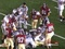 Harvard Football vs. Brown (Sept. 25, 2009)