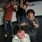 seven sins shakespeare theater