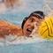 Men's water polo vs. Connecticut College