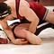 Snapshot: wrestling