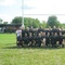women's rugby spring break 2