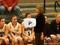 Harvard Women's Basketball vs. Penn
