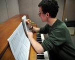 Original Student Composers