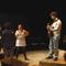 Godspell Rehearsal