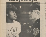 Oldies but Goodies 1975