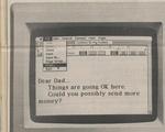 Oldies But Goodies 1985 (2)