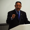 Morial on Effective Home Building