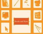 Books and Bytes