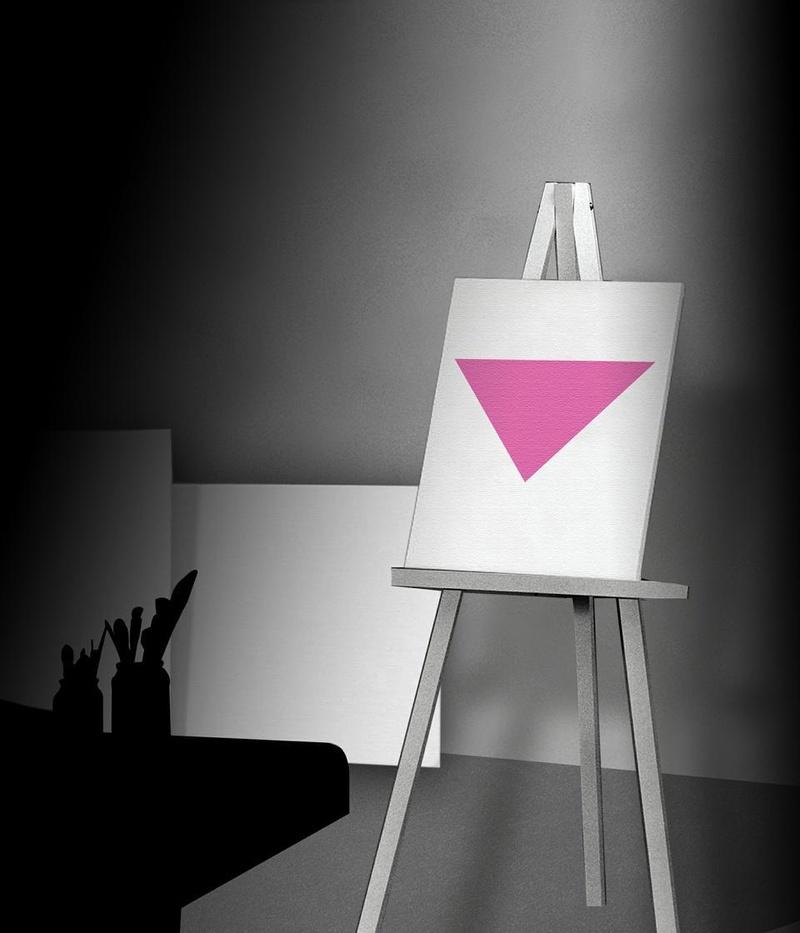 A Quagmire for Queer Art
