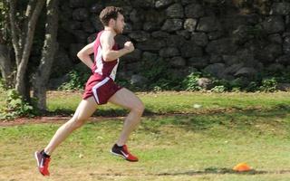See Dan Run