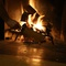 Fireplaces Explained