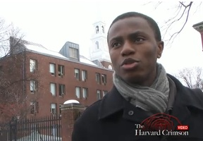 Roving Reporter: ROTC