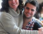Date My Mom