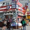 Venice Beach Storefronts