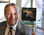 larry summers interview fm