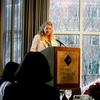 Women's Leadership Awards