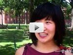 Summer Researchers' Flash Mob