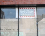 Bob Slate Stationer to Reopen