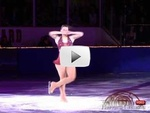 An Evening with Champions 2011 feat. Yuna Kim