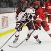 Cornell Hockey