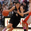 Brogan Berry '12