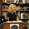 Katherine Boo Harvard Book Store