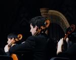 Harvard-Radcliffe Orchestra