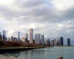 Chicago Spring Break