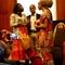 African Language Theater Night