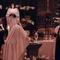 Infant Baptism at the Great Vigil of Easter