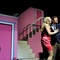 Legally Blonde musical