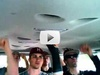 "Harvard Baseball's Rendition of ""Call Me, Maybe"""