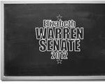 Academic for Senate