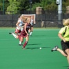 field hockey 7