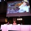Siting Julia Child