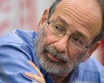 Alvin Roth Receives Nobel Prize in Economics Award