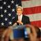 Kerry Congratulates Warren