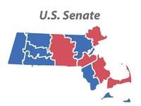 Warren Wins US Senate Seat