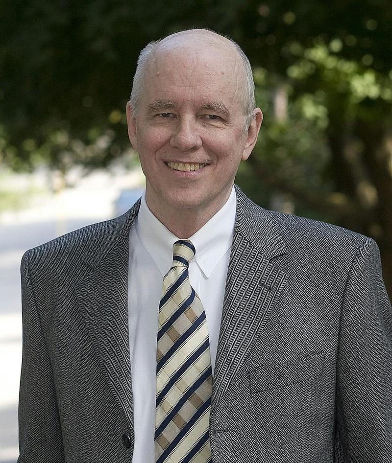 Thomas K. McCraw Sr.