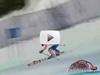 Visually Impaired Skier Caitlin Sarubbi Prepares For 2014 Paralympics