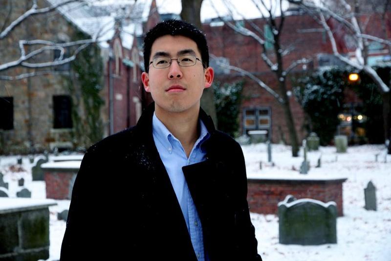 Phil Z. Yao