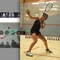 6. FARAG AND SOBHY WIN SQUASH NATIONAL CHAMPIONSHIPS