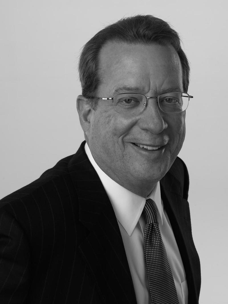 John Huey