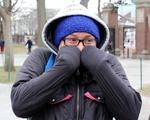 15 Coldest Freshmen: Yoshiye