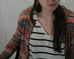 Marina Molarsky-Beck
