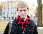 15 Coldest Freshmen: Sam