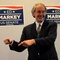 Ed Markey for Senate