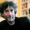 Neil Gaiman 8Q