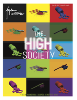 FM Issue 4/18/2013: The High Society