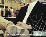 FM Issue 5/3/2013: Fifteen Hottest Freshmen